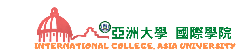 International College, Asia University